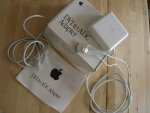 BABZMACTV-Apple-DVI-to-ADC-Adapter-Unboxing---Setup-e12370808.jpg