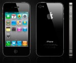 iphone-4-black.jpg