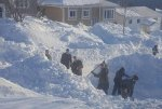 looking-back-at-snowmageddon-in-st-johns-metro-area-5_large.jpg